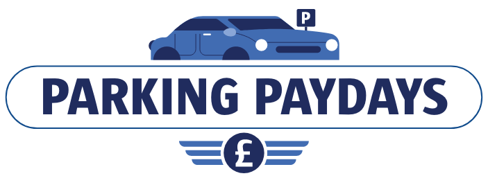 Parking Paydays | Compare the Market