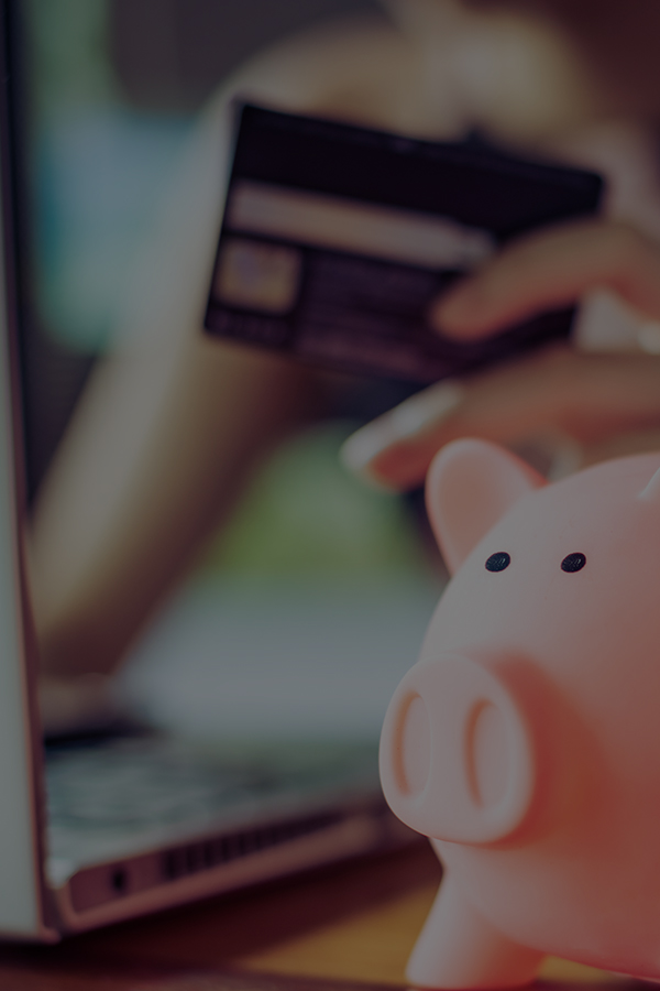 0% Balance Transfer Credit Cards | Compare the Market