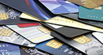 Image of credit cards | Compare the Market