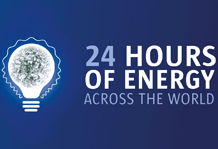 24 Hours of Energy | Compare the Market