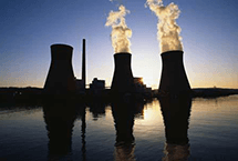 Power plant | Energy | Compare the Market