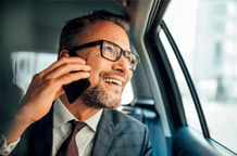Business car insurance | Compare the Market