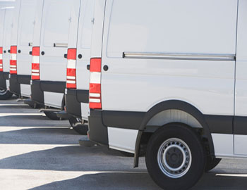 Image of a van   Compare the Market