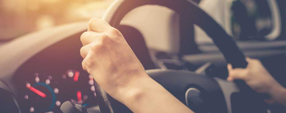Delays on whiplash reform cost British drivers £1.3bn extra in premium payments
