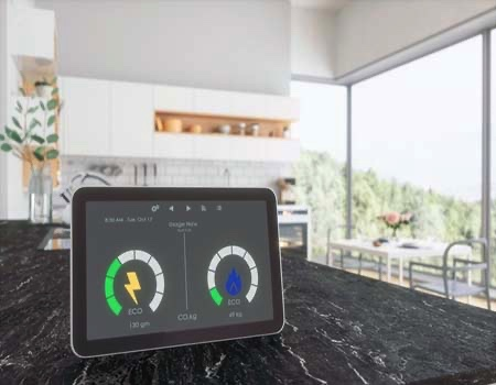 Can ground source heat save you money on your energy bills?