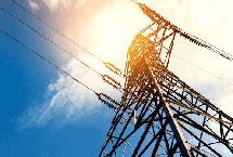 Power line | Energy | Compare the Market