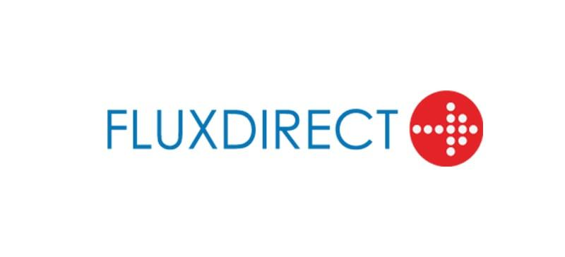 Flux direct car insurance