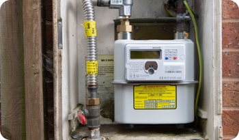 Gas or electric meter | Compare the Market