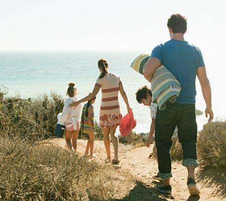What documents do I need for my holiday?