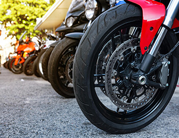 How to reduce motorbike insurance cost | Compare the Market