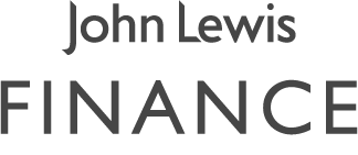 John Lewis Finance logo