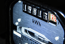 Meter reading | Energy | Compare the Market