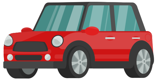 Red car | Car insurance group checker | Compare the Market
