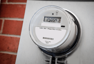 Gas and electric meters explained
