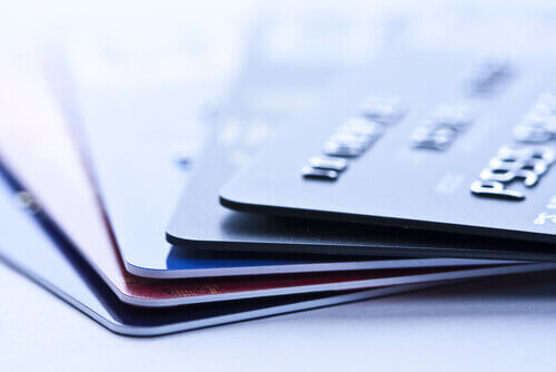 Interest free credit cards | Compare the Market