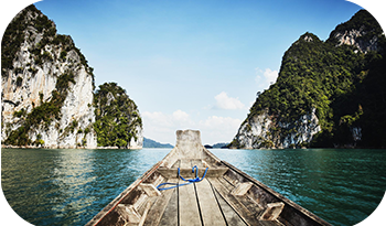 Thailand travel insurance | Compare the Market
