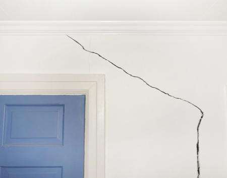 Types Of Cracks In Your Home Compare The Market