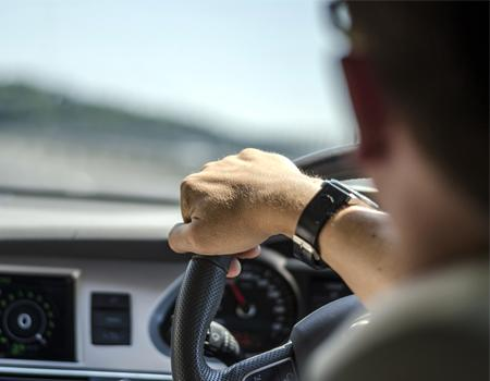 How to claim for whiplash injury compensation