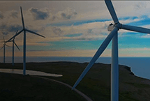 Wind turbines | Energy | Compare the Market