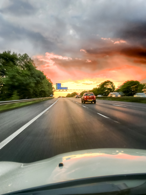 Driving well to cut cost of insurance