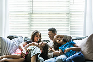 Family Health Insurance Quotes