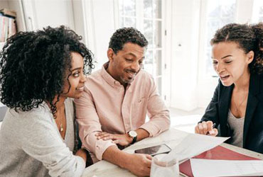 How to save for a mortgage