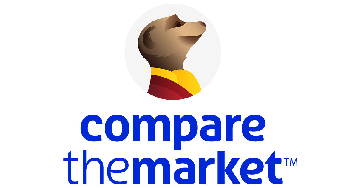 Compare Mortgages & Mortgage Rates | Compare the Market